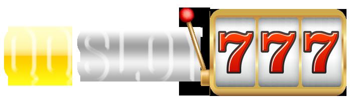 logo qqslot777